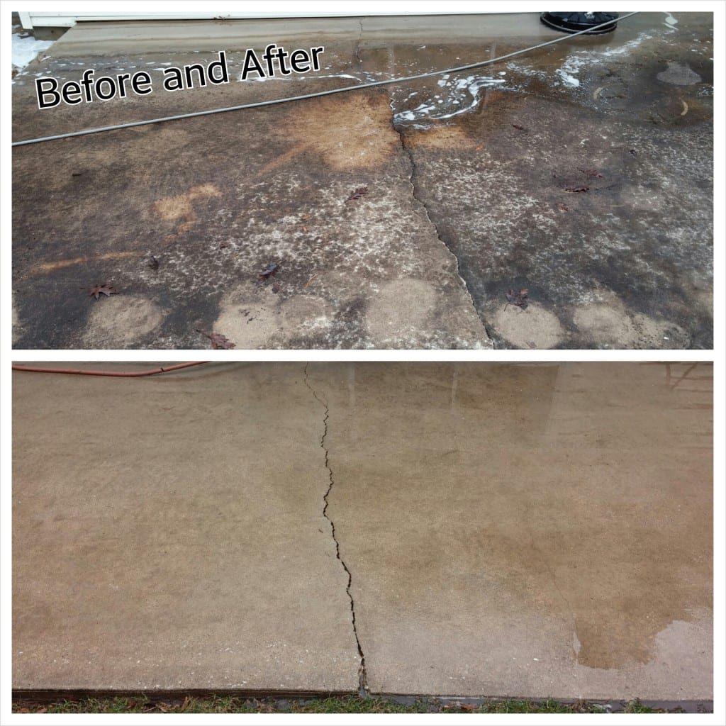 Maryland-Pro-Wash-Pressure-Washing-Service-Concrete-1024x1024