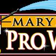 Maryland Pro Wash - Professional Pressure Washing